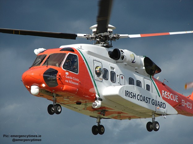 Irish-Coast-Guard-Helicopter-Wexford-Exercise-624x468